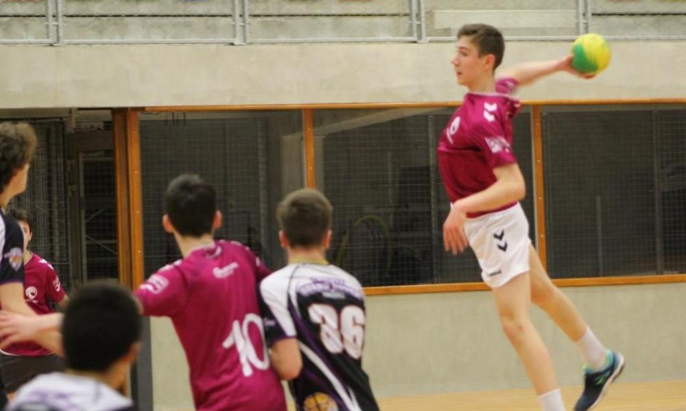 -15 A - Rouen