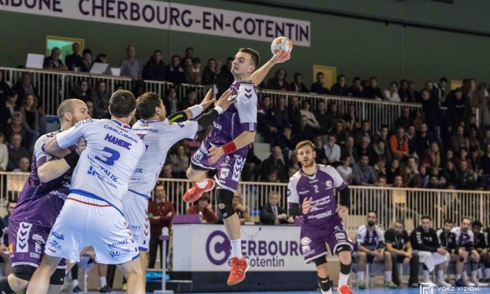 Malgré le courage des Mauves, ils s'inclinent contre Limoges